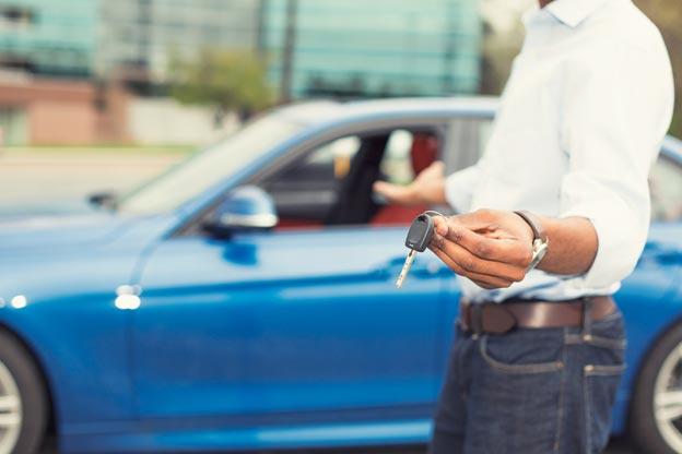 Automobiliai išsimokėtinai su bloga kredito istorija