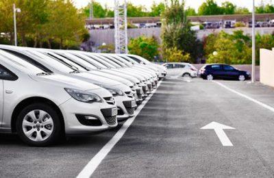 Automobilių lizingas ir galimybė automobilį įsigyti iš karto
