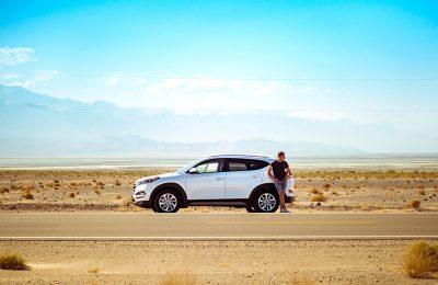 Automobilių lizingas išsprendžia daug nepatogumų