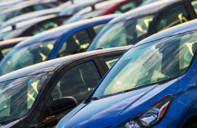 Automobiliai išsimokėtinai ir tokių sprendimų populiarumas